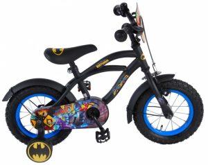 Batman Volare Jongensfiets 265026