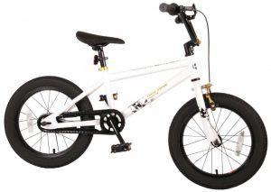 Cool Rider Volare Jongensfiets 366841