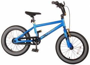 Cool Rider Volare Jongensfiets 366857