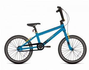 Cool Rider Volare Jongensfiets 366860
