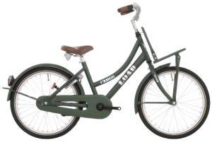 LOAD Bike Fun Meisjesfiets 449250