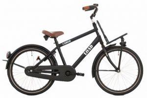 Load Bike Fun Jongensfiets 449408