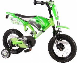 Motobike Volare Jongensfiets 122857