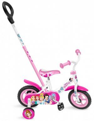 Princess Disney Meisjesfiets 227211