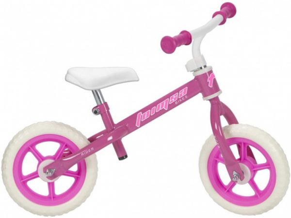Rider Toimsa Meisjesfiets 397790