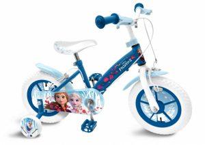 Frozen 2 Disney Meisjesfiets 346147
