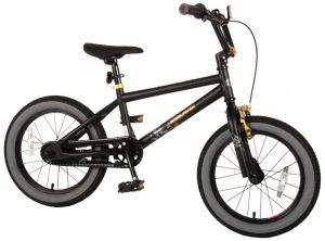 Cool Rider Volare Jongensfiets 366820