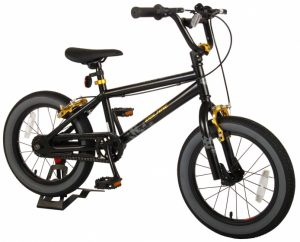 Cool Rider Volare Jongensfiets 366835