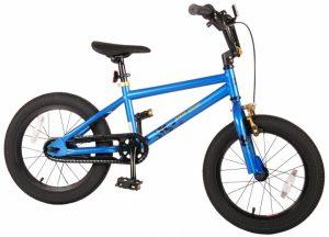 Cool Rider Volare Jongensfiets 838567