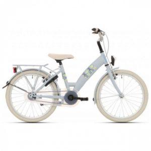 Lots of Love Bike Fun Meisjesfiets 975939