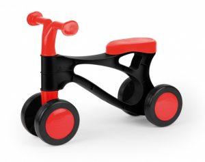 My First Scooter Lena Jongensfiets 314989