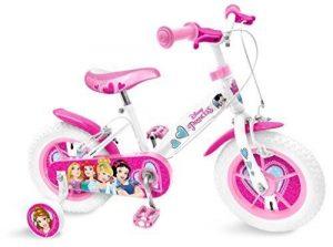 Princess Disney Meisjesfiets 227151